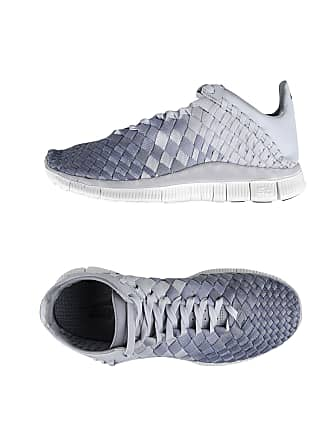 new product 30341 6b1dc Nike CHAUSSURES - Sneakers   Tennis basses