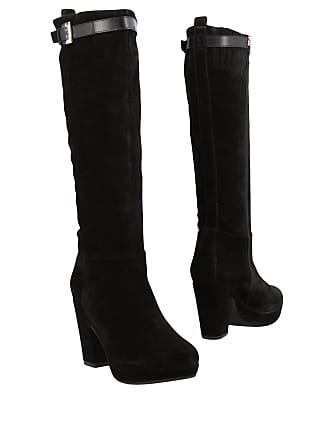 Janet CHAUSSURES Bottes CHAUSSURES Janet Janet Bottes Janet 6q44Faxw8