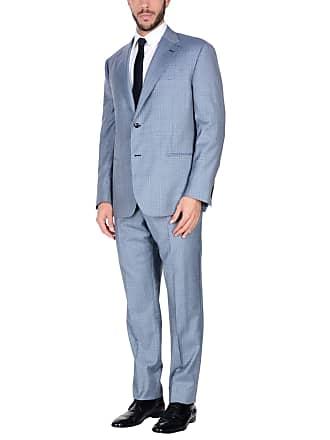 Cerruti® Anzüge  Shoppe bis zu −51%   Stylight 5cbd6701be