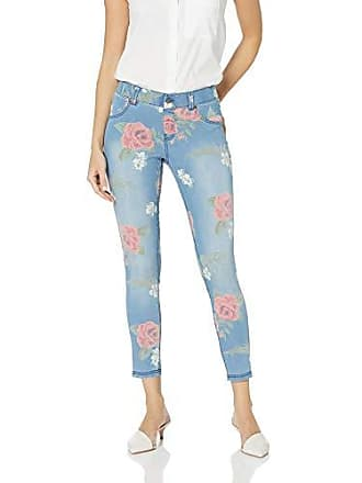 dd87cc24a2afd Amazon Clothing: Browse 226865 Products up to −29% | Stylight