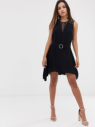 51c48b92d92 French Connection® Dresses: Must-Haves on Sale up to −76% | Stylight