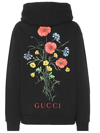 Gucci Pullover für Damen  23 Produkte im Angebot   Stylight b500d07051