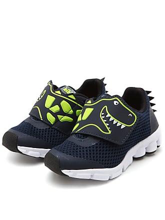 e8d19fcc38 Sapatos de Bibi®  Agora com até −59%