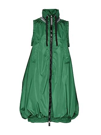 No Ka'Oi COATS & JACKETS - Overcoats su YOOX.COM