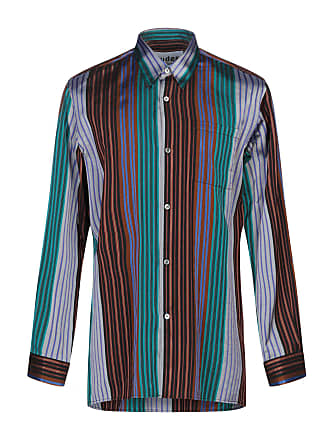 Études Studio SHIRTS - Shirts su YOOX.COM