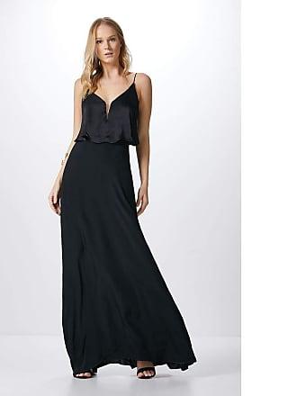 28b9af4936bb Canal® Vestidos: Compre com até −60% | Stylight