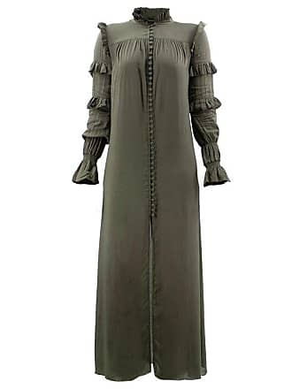 d7ab7be741 1stdibs® Long Sleeve Dresses  Must-Haves on Sale at USD  206.25+ ...