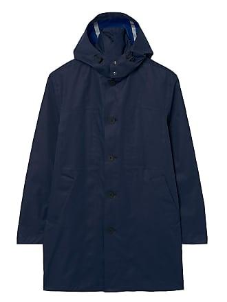 448d5fdeafd451 Regenmäntel von 106 Marken online kaufen | Stylight