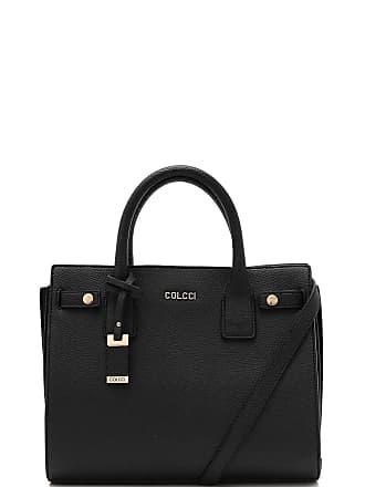 3a34f48b8 Colcci® Bolsas De Mão: Compre com até −20% | Stylight