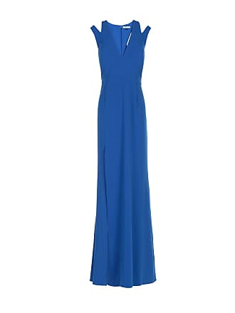 e2e08f64db8b Halston Heritage® Maxi Dresses: Must-Haves on Sale up to −60 ...