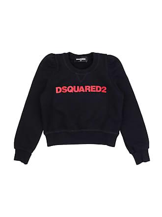 dec3a4d5826d66 Maglioni Dsquared2®: Acquista fino a −66% | Stylight