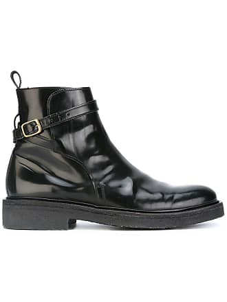 550471410 Black Shoes  Shop up to −70%