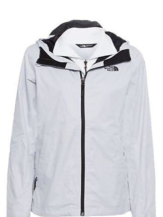 The North Face W Arrowood Triclimate Jacket THE NORTH FACE