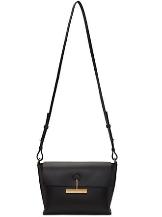 6f2925c76 Sophie Hulme® Bags − Sale: up to −51% | Stylight