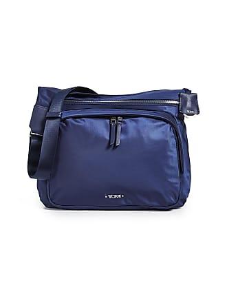 c014b6c6565 Crossbody Bags  Shop 372 Brands up to −80%