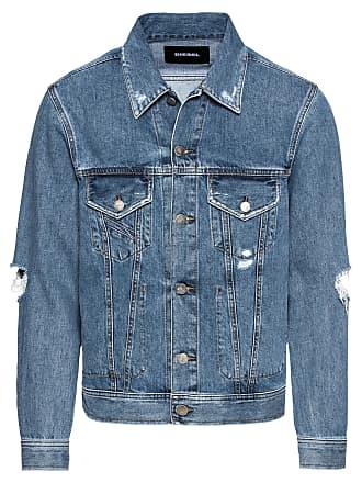 043b8ee3d70d Diesel Jacken für Herren  167+ Produkte bis zu −60%   Stylight