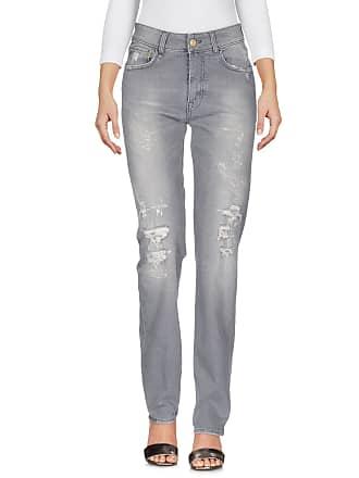 1cf9a825dd7e Destroyed Jeans (Elegant) von 55 Marken online kaufen   Stylight