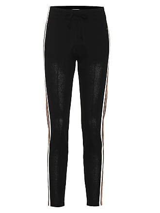 d4f54939bb2 Training Trousers for Women  Shop up to −56%