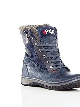 529c3370c938 Pajar® Winter Boots  Must-Haves on Sale up to −80%