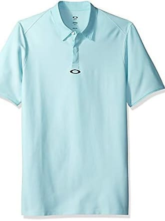 d0403db2e Oakley® Polo Shirts: Must-Haves on Sale up to −33% | Stylight