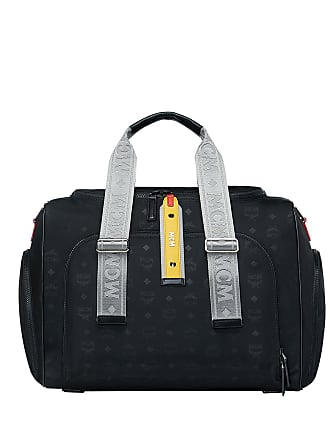 b1a3ba56e37e5 MCM® Travel Bags: Must-Haves on Sale up to −55% | Stylight