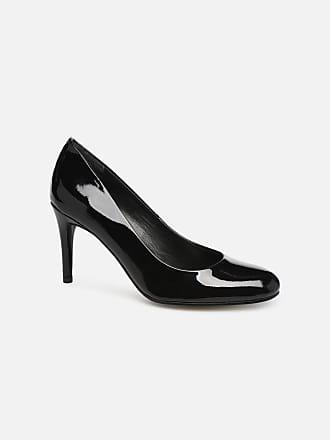b4fc250c87e3 Chaussures Elizabeth Stuart®   Achetez jusqu  à −50%