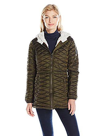 2bb5a26bc15 Steve Madden® Coats  Must-Haves on Sale at USD  27.23+