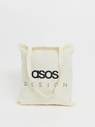 bea07730e Asos® Shopper Bags: Must-Haves on Sale up to −42% | Stylight