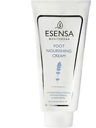 Esensa Mediterana Body care Body Essence - hand & foot care Foot Nourishing Cream 200 ml