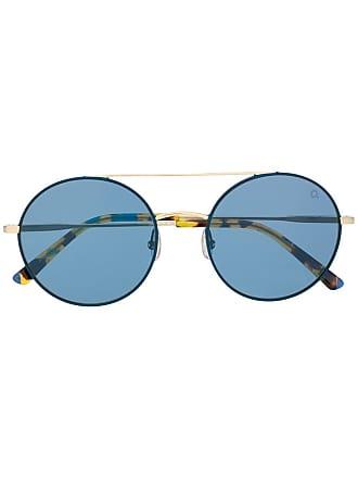Etnia Barcelona Óculos de sol Puerto Banus - Azul