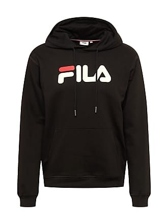 5c305853175 Fila Kleding voor Heren: 395+ Producten | Stylight