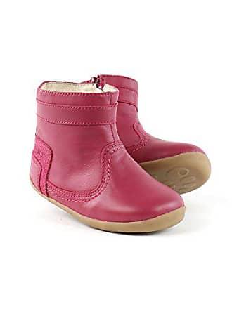 b163c0a3d1aaae Stiefel in Pink  186 Produkte bis zu −50%