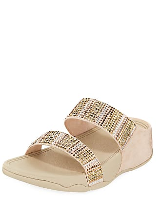 44104f712fb FitFlop® Platform Shoes − Sale  up to −55%