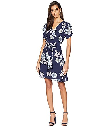 Yumi Kim Delancey Dress (Belmont) Womens Dress