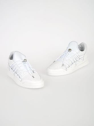 Filling Pieces Leather LEE Sneakers size 40