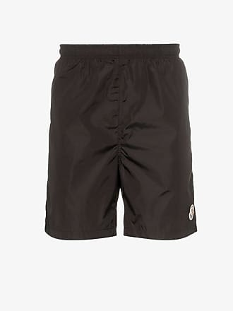 4e31cbae1362 Moncler® Shorts − Sale  up to −50%