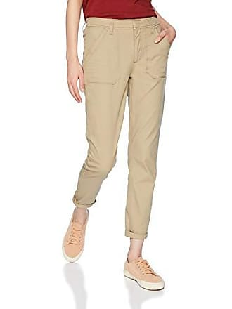 J.crew Womens Skinny Cargo Pant, Dusty Khaki, 12