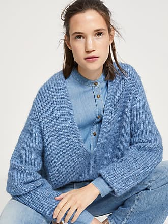 f4ff12fbd0cb9b Pullover Online Shop − Bis zu bis zu −75% | Stylight