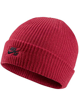 Nike Winter Hats for Men  Browse 15+ Products  2b6e8b9b7d8