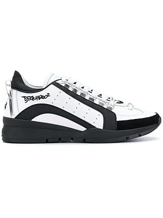 Chaussures Dsquared2®   Achetez jusqu  à −60%   Stylight 1f703c6030a1