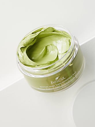 Boscia Boscia Matcha Magic Super Antioxidant Mask