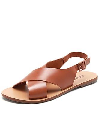 04ceb2748b Sandálias de Anacapri®  Agora com até −62%
