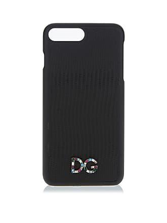 Dolce & Gabbana Iguana Skin iPhone 7 Case