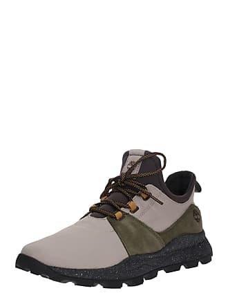 301180f72bd Timberland Sneaker: Bis zu bis zu −54% reduziert   Stylight