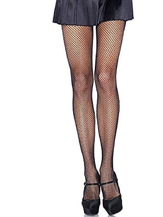 e875b0974 Leg Avenue Womens Plus Size Nylon Fishnet Tights