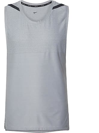 2426d98e Nike Sleeveless Shirts for Men: Browse 75+ Products | Stylight