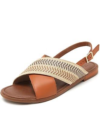 6ae99ff74 Sandálias Feminino  Compre com até −71%