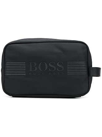 bf38dc15716 HUGO BOSS Bags: 20 Items | Stylight