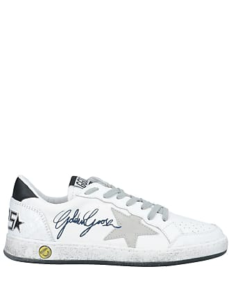 b1005f27b8bd Golden Goose CALZATURE - Sneakers & Tennis shoes basse