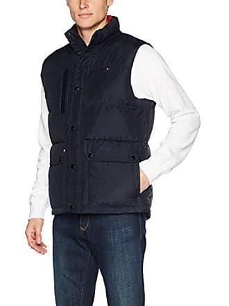 Tommy Hilfiger Westen  26 Produkte im Angebot   Stylight 0301f9ce65